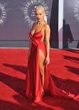 Rita Ora Royalty Free Stock Photos