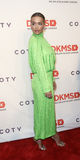 Rita Ora Stock Image