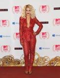 Rita Ora Stock Photos