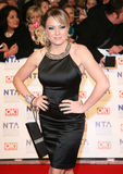 Rita Simons Royalty Free Stock Photo
