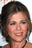 Rita Wilson Royalty Free Stock Images