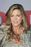 Rita Wilson Royalty Free Stock Photo