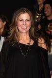 Rita Wilson Stock Photo