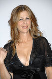 Rita Wilson. At the 17th Carousel of Hope Ball, to Benefit the Barbara Davis Center for Childhood Diabetes, at the Beverly Hills Hilton.  October 28, 2006  Los Stock Images