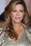 Rita Wilson Stock Photos