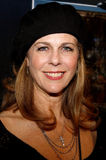 Rita Wilson Stock Photography