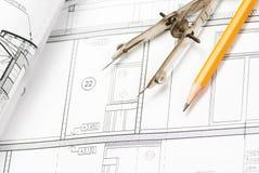 ritning fotografering för bildbyråer