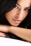 Ritratto fotografie stock libere da diritti
