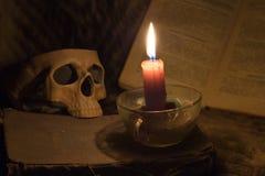 rituel photos stock