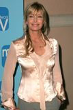 RITZ CARLTON,Bo Derek Stock Photo