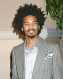 RITZ CARLTON,Eddie Steeples Stock Images