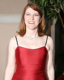 RITZ CARLTON,Kate Flannery Royalty Free Stock Photos