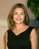 RITZ CARLTON,Marika Dominczyk Stock Photography