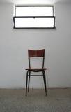 Riunione di Giorno del Giudizio Finale Fotografia Stock Libera da Diritti
