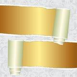 riven sönder wallpaper Royaltyfri Fotografi