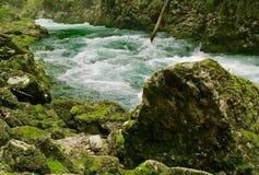 River Stock Photos
