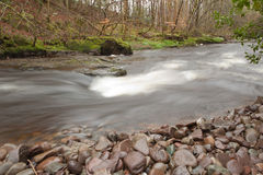River Royalty Free Stock Images