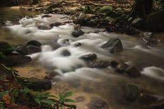 River Royalty Free Stock Photos
