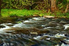 Free River Royalty Free Stock Photos - 2841498