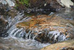 Free River Royalty Free Stock Image - 5917246