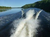 River of burej stock images