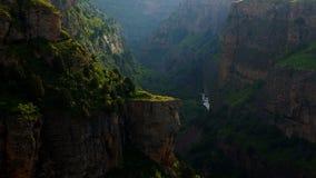 River, Canyon, Rocks, Rock, Nature Stock Images