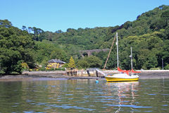 River Dart Stock Photos