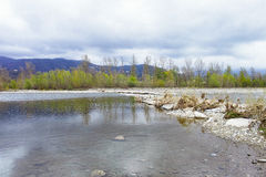 River Stock Photography