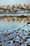 River Douro Stock Photography