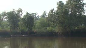 River india Stock Photos
