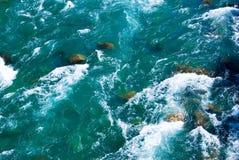 River Kunhar Greenish Color Water Stream.   Water Backgrounds,Green Color Water Stream stock images