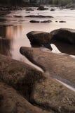 River landscape Stock Photos
