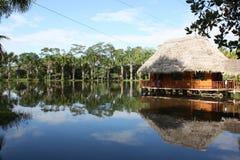 Rio Mayo Royalty Free Stock Photo