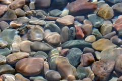 Free River Rocks Stock Image - 2536011