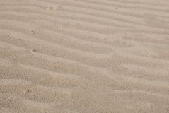 River sand Stock Image