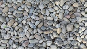 Free River Stones Background Texture Royalty Free Stock Photography - 109530157