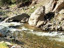 River stream stock photos