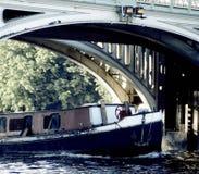 River thames Stock Photos