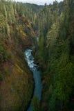 River Valley photographie stock libre de droits