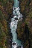 River Valley photos stock