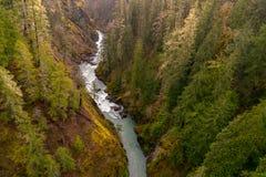 River Valley images libres de droits
