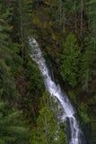 River Valley Fotografering för Bildbyråer