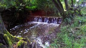 River Velicanka Stock Photos