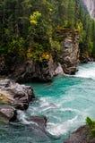 River Views Royalty Free Stock Photos