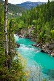 River Views Stock Image