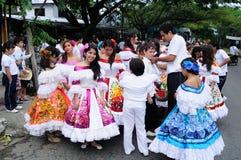 Rivera - Colômbia foto de stock royalty free
