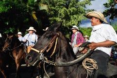 Rivera - Colômbia Imagens de Stock Royalty Free