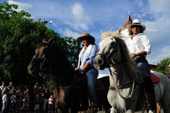 Rivera - Colômbia fotografia de stock royalty free