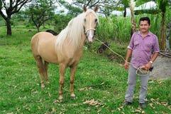 Rivera - Colômbia Fotos de Stock