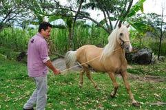 Rivera - Colômbia Imagens de Stock
